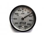 TERMOMETRO DE CHAPA PTC Instruments 312C
