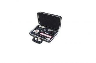 Kit de inspección visual de Soldadura Gal Gage Modelo Medium size Cat 12