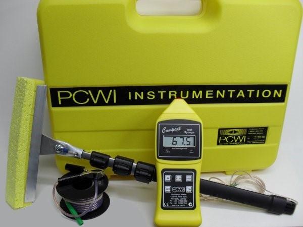 Holiday de Bajo Voltaje Marca: PCWI Modelo: Compact