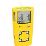 Detector de Gases Marca: BW Technologies Modelo: GasAlert Microclip XL