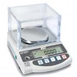 Balanza Digital Marca: Kern (Alemania) Modelo: EW820 2NM