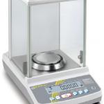 Balanza Analitica Marca: Kern Modelo: ABS 220 4N