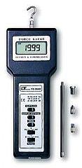 Dinamometro Digital 0 a 20 Kg Marca: Lutron Modelo: FG 20KG