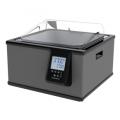 Baño de Calentamiento Marca: Polyscience Modelo: WB10A11B