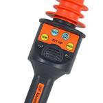 Detector de Tension Marca: SEW Modelo: 277 HP
