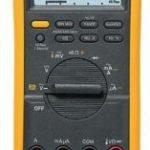 Multímetro Digital Fluke 87V