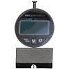 Profundimetro Digital Marca: PCWI