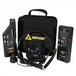 Detector de Gas por Ultrasonido Marca: Amprobe, Modelo: Kit Tmuld 300