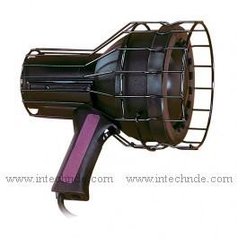 Lámpara de Luz Negra Marca Spectroline Modelo: BIB150P