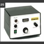 Detector Holliday Tricapa de Linea Marca: SPY, Modelo: 125