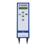 Analizador Capacidad Bateria Manual Marca: BK Precision Modelo: BK 601B