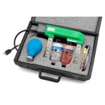 Kit de Yugo Electromagnetico CA CC Marca: Magnaflux modelo: Y 7 Kit