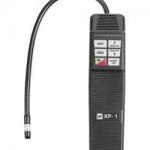 Detector de Fugas Refrigerante Marca: TIF Modelo: XP1
