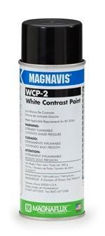 Pintura Contraste Blanco Marca: Magnaflux, Ref: WCP2