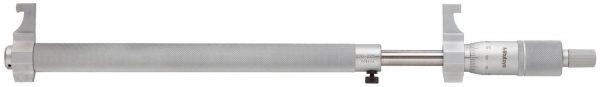 Calibrador de Interiores de 125 150 mm Marca MITUTOYO Ref: 145 1900