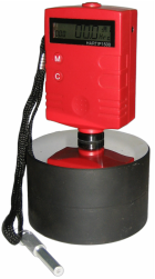 Durómetro SADT Modelo Hartip 1500