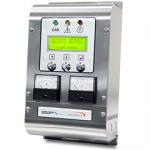 Cargador de baterias Sentinel 300P