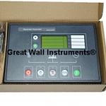 DEEPSEA Generator Controller Control Module DSE5220