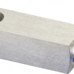 Adaptador para Manómetro ENERPAC serie GA-2
