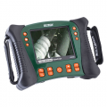 Videoscopio alta definición Extech Instruments