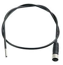 Sonda para Videoscopio Extech Ref: HDC-5CAM-1FM