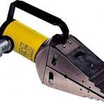 ESPACIADOR ENERPAC FSH-14