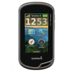 GPS METRICO MARCA GARMIN OREGON 650