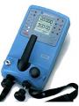 Calibrador Digital Neumático Marca Druck