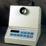 FUSIOMETRO DIGITAL MODELO C-LMP 1