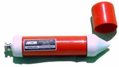 Electrodo de Referencia Mc Miller Modelo RE-5C