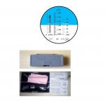 Refractómetro Portátil Proteínas