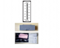 Refractómetro Portátil Especial para Miel , 13-25 % ºBrix