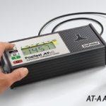 Medidor de Adherencia Hidráulico Digital Pull-Off AT Automático