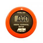 Kit Medidor Digital Potencial Mc Miller Modelo: DPM