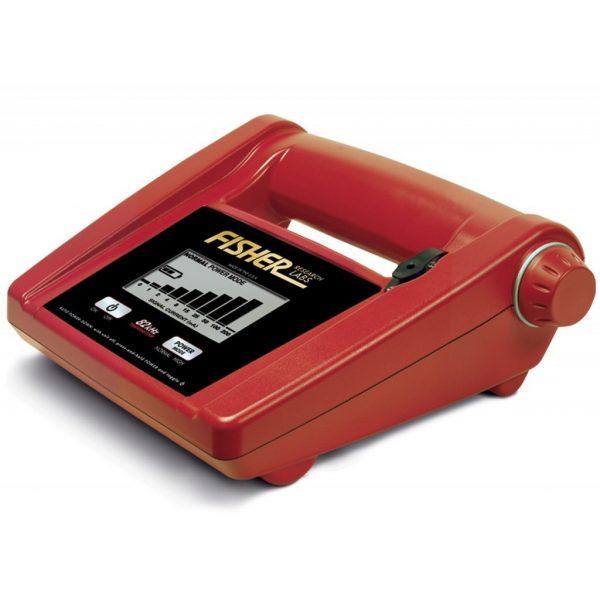 Detector de Tuberia Marca: Fisher Modelo: TW-8800
