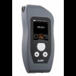 Alcoholimetro Digital Profesional Marca: ACS Modelo: Alert J5
