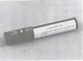 MEDIDOR DE CORRIENTE MAXIMA 0 - 100 AMP marca hastings modelo 21356