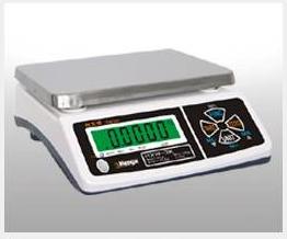 BALANZA CONTADORA DIG. 7,5kg MARCA HENGX MODELO HXW 3075
