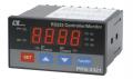 CONTROL, ALARMA DIGITAL PARA INSTRUMENTOS LUTRON MODELO PRS 2321
