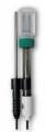 KIT ELECTRODO PE-03 (1-13PH) Y TERMOCUPLA TEMPERATURA (0-60ºC) MARCA LUTRON MODELO PE 03K7