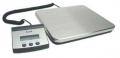 BALANZA DIGITAL 100 KILOS MARCA: AMERICAN WEIGH SCALES MODELO:S-100