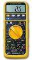 MULTIMETRO AUTOMOTRIZ DIGITAL MARCA LUTRON MODELO DM 6031