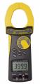 PINZA VOLTIAMPERIMETRICA DIGITAL 2000 AMPS MARCA LUTRON MODELO CM 9930