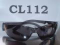 GAFAS PROTECTORAS MARCA MCR MODELO CL 112