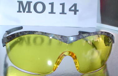GAFAS PROTECTORAS MARCA MCR MODELO MO 114