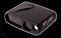 METRO ELECTRONICO DIGITAL 400 Metros MARCA OPTILOGIC MODELO 400 XL