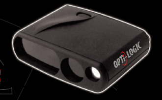 METRO ELECTRONICO DIGITAL 600 METROS MARCA OPTI LOGIC MODELO 600XL