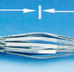 "MALLA PARA HALAR CABLE 0.50""-0.61"" (12-15 mms) CAPACIDAD 5600 MARCA PAT MODELO KG 050M"