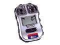 Detector Gas, 1 Gas, H2S (0-100 ppm) Marca: RAE Modelo: ToxiRAE 3