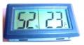HIGROTERMOMETRO DIGITAL DE PANEL 0-50ºC MARCA RADI MODELO RT 350 HT